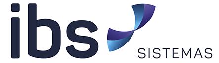IBS Sistemas
